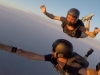 skydiving-maara-24