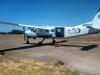 skydiving-maara-7