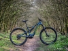 specialized-turbo-levo-1