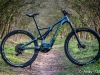 specialized-turbo-levo-2