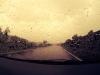 photo10