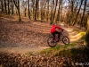 tocna_trails-1