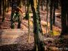 tocna_trails-10
