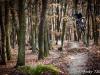 tocna_trails-15