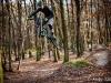 tocna_trails-16