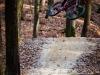 tocna_trails-17