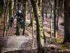 tocna_trails-18