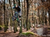 tocna_trails-21