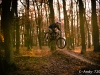 tocna_trails-22