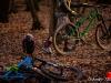 tocna_trails-3
