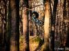tocna_trails-5