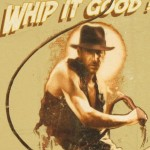 indiana-jones-whip-it-t-shirt-sheer-11
