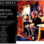 720.cz – party