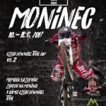 moninec