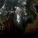 Atherton Training days, Santa Cruz, CA.