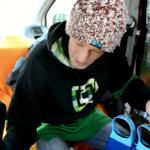 vlcsnap-2014-03-06-15h28m34s62