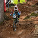 Val di Sole – racing report