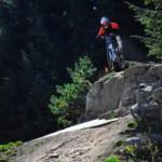whistler-mountain-bike