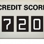 your-credit-score-450x309